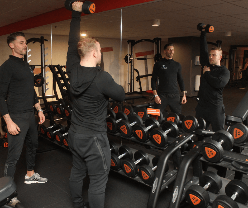 personal-training-utrecht